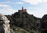 Small group tour Romantic Sintra & amazing Cabo da Roca & Cascais - from Cascais