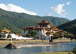 8 Days Bhutan Cultural Tour with 2 Days Easy Trek to a Mountain Meadow (Bumdrak)