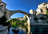 Full Day Mostar and Herzegovina Cities Excursion