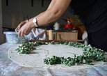 Cook With Us - Cooking Class Sarajevo