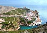 Berlenga Grande Island Private Tour from Lisbon