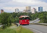 Anchorage Trolley Tour