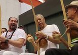 Rhythm of Bahia: Samba and Capoeira Lessons