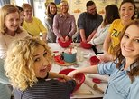 Southern Belle Biscuit & Breakfast Class