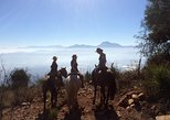8-Day Horseback Riding Getaway from Valparaiso