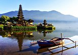 Best Of Bali: 2 Days Famous Tour Packages