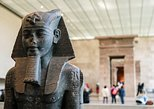 Metropolitan Museum of Art Highlights and Guided Tour