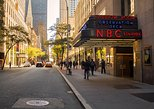 TV and Movie Locations Tour with Official NBC Studios Tour
