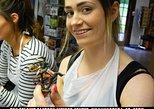 Make & Paint a Metal Miniature