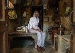 Visit to Death Hotel in Varanasi