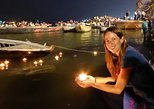 Varanasi tour package for first timers