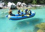 Emerald River Day Adventure
