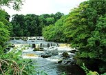 Private Group Yorkshire Dales Day Trip from Leeds