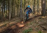 Private Custom Guided Mountain Bike Tour From Prague