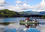 Ullswater Lake Boat Ride