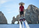 Cabo Flyboard Private Lesson