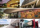 8-hour - Art - Museums Tour São Paulo