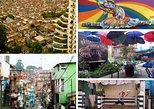 5-hour Favela São Paulo City Tour - (Slum)