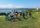 Electric Bike Tour: Biarritz and Saint-Jean-de-Luz