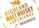 Highland Malt Whisky Experience