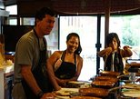 Hawaiian Style Cooking Classes in Honolulu