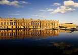 Palace of Versailles Skip The Line from Paris with Transfer. Paris, FRANCIA