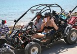 Korcula Island Buggy Tour and Snorkel Adventure