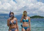 Korčula Island Snorkeling Adventure