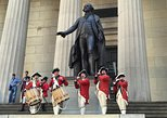 Alexander Hamilton Private Walking Tour