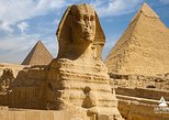Package 7 Days 6 Nights to Egypt and Jordan Christmas Tour