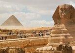- Alejandria, EGIPTO
