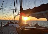 Experience Marmaris: Sunset Cruise & Food, Turkish delight, Culture, Shoemaker