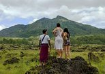 Bali Private Sightseeing Tours