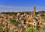 Chittorgarh Private Day Tour