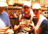 Asia - India: Street Food Crawl Goa