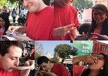 Food Walk Pune