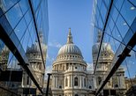 3-hour Old City of London Walking Tour