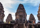 16 Days Cambodian Culture And Lifestyle