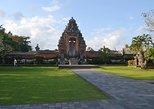 Bali Half-Day Tanah Lot Sunset Tour
