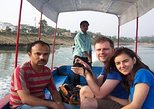 5-Day Sightseeing Tour in Srimangal and Sylhet