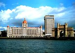 Private Custom Mumbai Tour