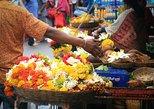 4-Hour Private Photowalk Tour in Bengaluru