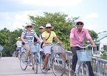 Cai Be Day Trip from Ho Chi Minh City
