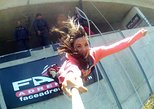 The World's Best Bungy, including Zipline, WinchRide, and SkyWalk