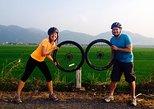 4-Day Vietnam Bike Tour Including Cat Tien National Park, Dalat and Nha Trang