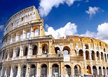 Private Tour of Ancient Rome
