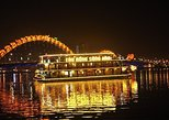 Danang By Night & Han Cruise