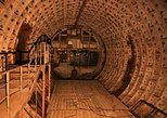 Bunker 42 tour