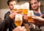 Beer Tasting and Microbrewery Tour in Prague