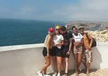 Lagos Sagres tour from Albufeira